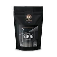 Sac de café Touché « 2006 » de 227 g