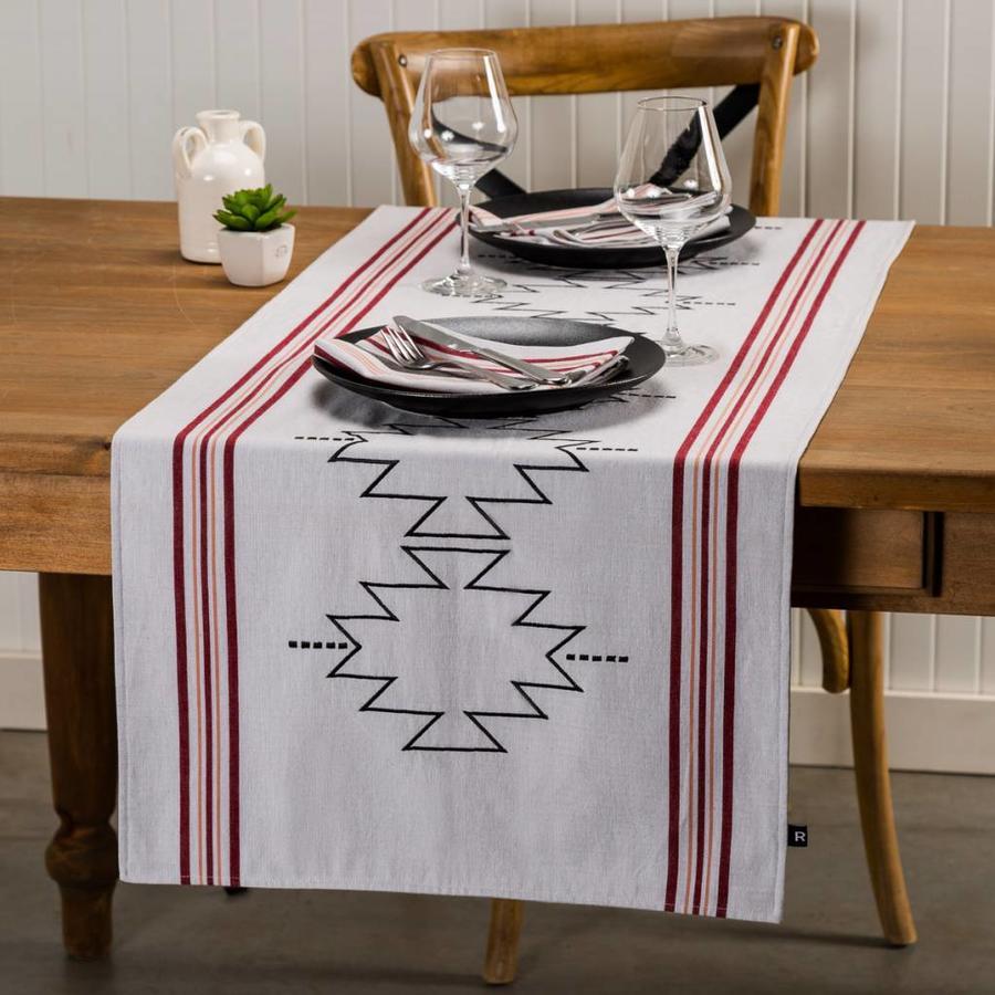 Santa Fe Vertical Table Runner - Photo 0