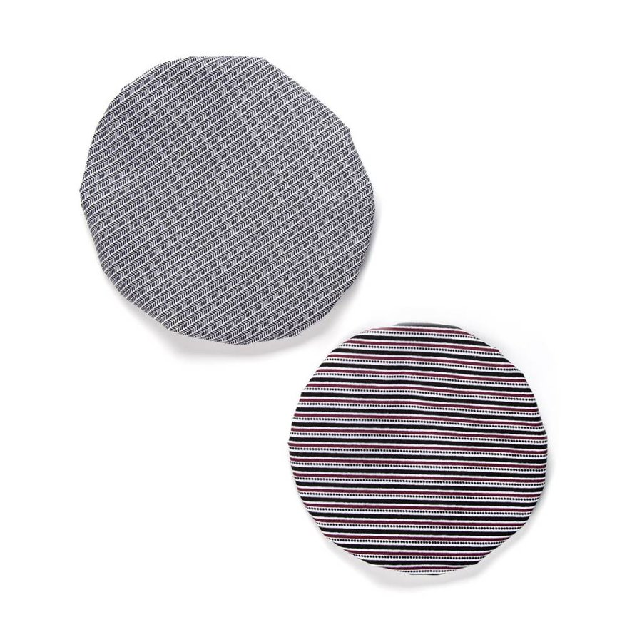 Reusable Cloth Dish Covers - Photo 1