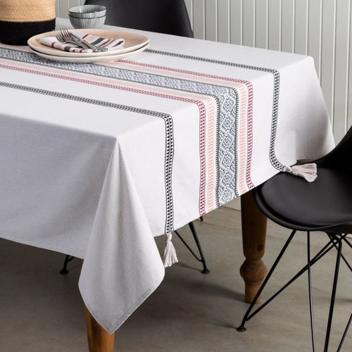 Santa Fe Tablecloth