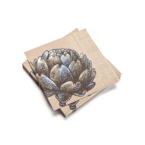 Fall 03. serviettes de papier. 13