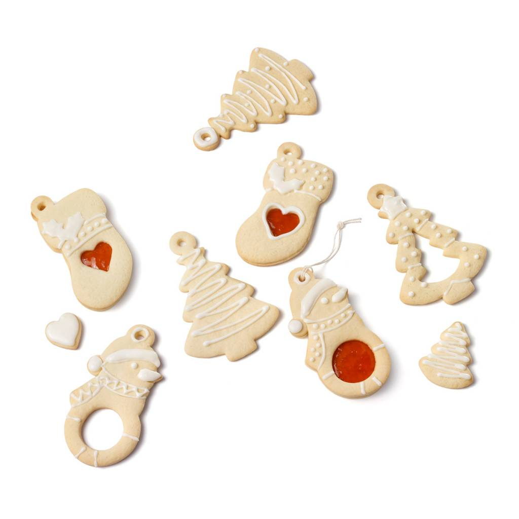 Shop our Pastry Accessories