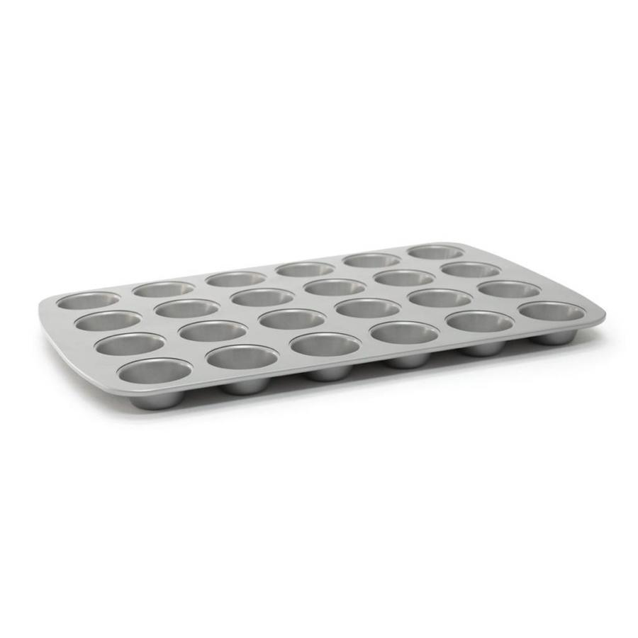 Non-Stick 24 Mini-Muffin Pan - Photo 0