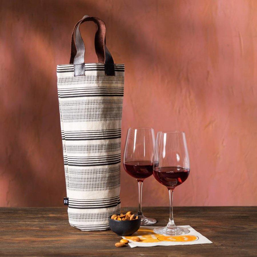 Santa Fe Wine Bag - Photo 1