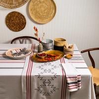 Serviette de table « Santa Fe »