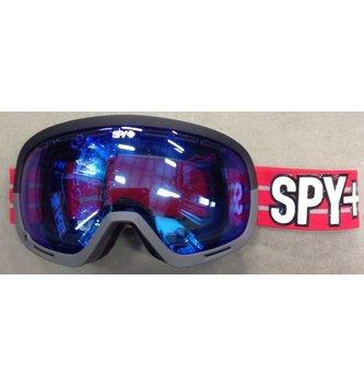 SPY OPTICS MARSHALL: SPY+LOUIE VITO/FLIGH