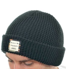THE MULISHA BEANIE
