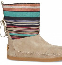 TOMS NEPL BOOT