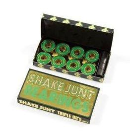 SHAKE JUNT TRIP OG'S ABEC 7