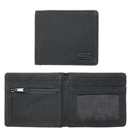 NIXON WATCHES SHOWOFF BI-FOLD WALLET