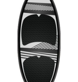 THE CARBIDE WAKESURF