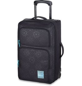 WOMENS CARRYON ROLLR