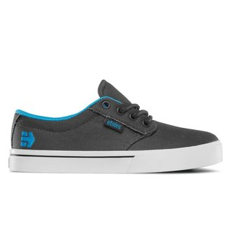 ETNIES FOOTWEAR KD JAMESON 2 ECO