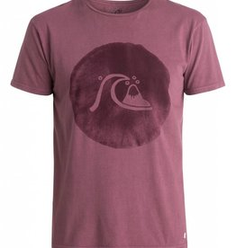DYED IND BUBBLE M TEES