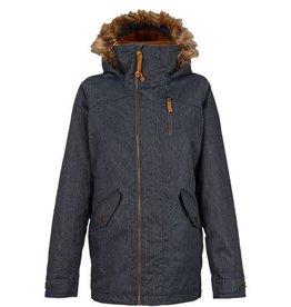 Hazel Snowboard Jacket