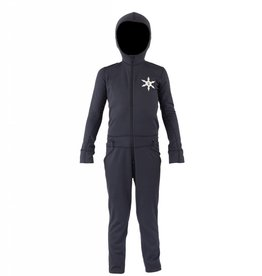 YOUTH NINJA SUIT