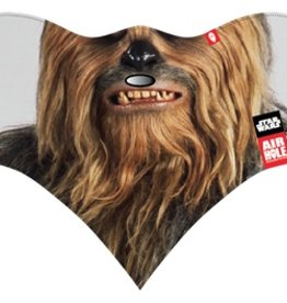AIRHOLE FACEMASKS STAR WARS S1