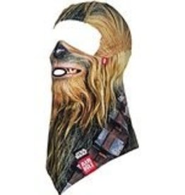 AIRHOLE FACEMASKS STAR WARS B1