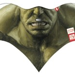 AIRHOLE FACEMASKS MARVEL S1