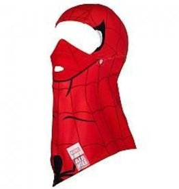 AIRHOLE FACEMASKS MARVEL B1