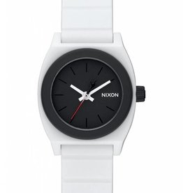 NIXON WATCHES SMALL TIME TELLER P SW