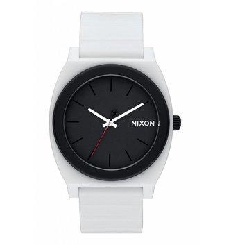 NIXON WATCHES TIME TELLER P SW