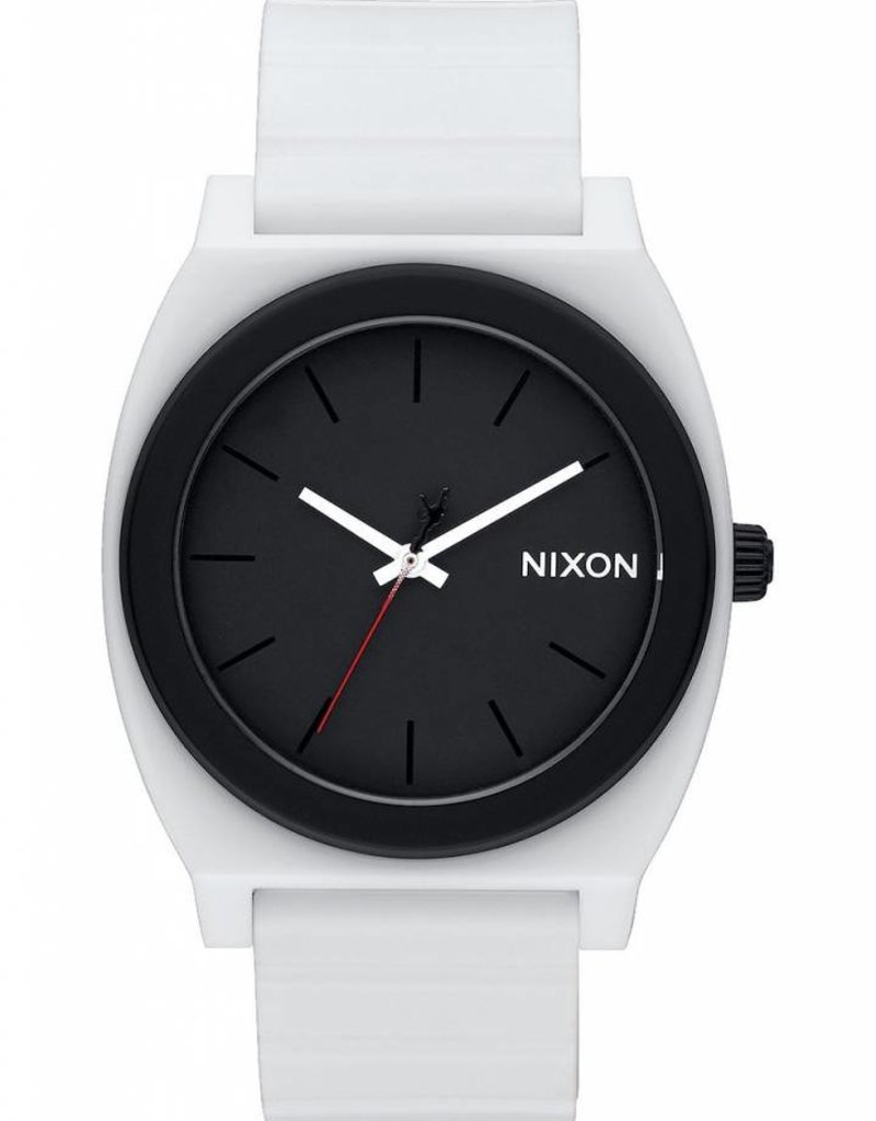 watch normal grey product nixon gallery gray in lyst for time teller accessories watches men