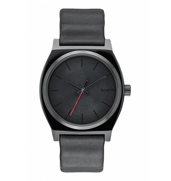 NIXON WATCHES TIME TELLER SW