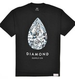 DIAMOND 101 CARATS T-SHIRT