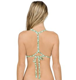 VOLCOM NATIVE DRIFT HALTER