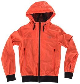 Red Dragon Supply RDS WOMENS JACKET ARWEN