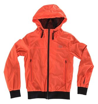 Red Dragon Apparel RDS WOMENS JACKET ARWEN