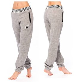 Red Dragon Supply RDS WOMENS SWEATPANT VARSITY BAND