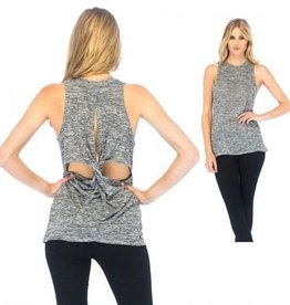 Red Dragon Supply RDS WOMENS TANK TWIST
