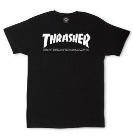 THRASHER MAGAZINE THR T-SHIRT SKATE MAG