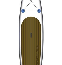 CASCADIA SUP THE TENDER INFLATEABLE SUP