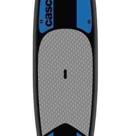 CASCADIA SUP XR-3 SOFT TOP SUP PKGE 12' C/W PADDLE