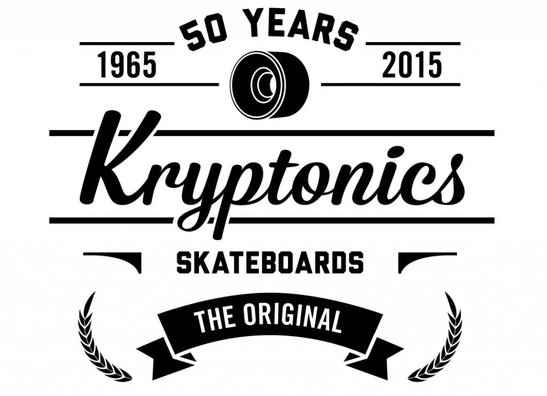 KRYPTONICS