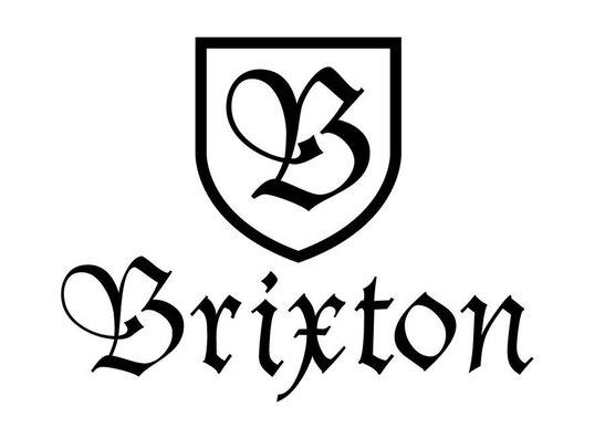 BRIXTON