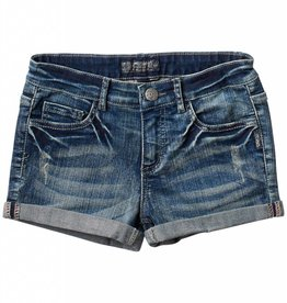 SILVER JEANS LACY SHORTS KIDS