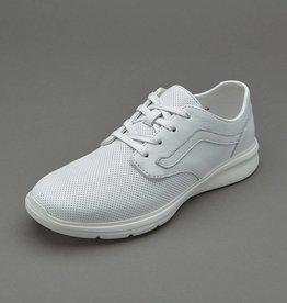 VANS FOOTWEAR UA ISO 2