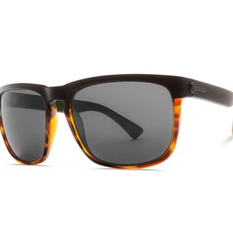 ELECTRIC KNOXVILLE XL DARKSIDE TORT/OHM GREY