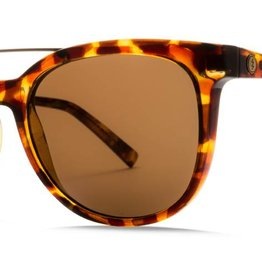 ELECTRIC BENGAL WIRE GLOSS TORT/OHM BRONZE