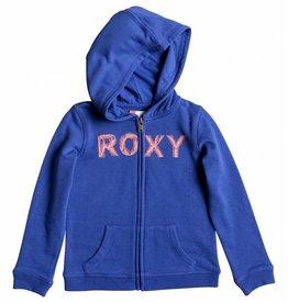 ROXY LUCKISLUCK2-7 K