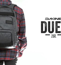 DAKINE DUEL 26L