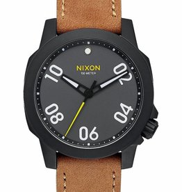 NIXON WATCHES RANGER 40