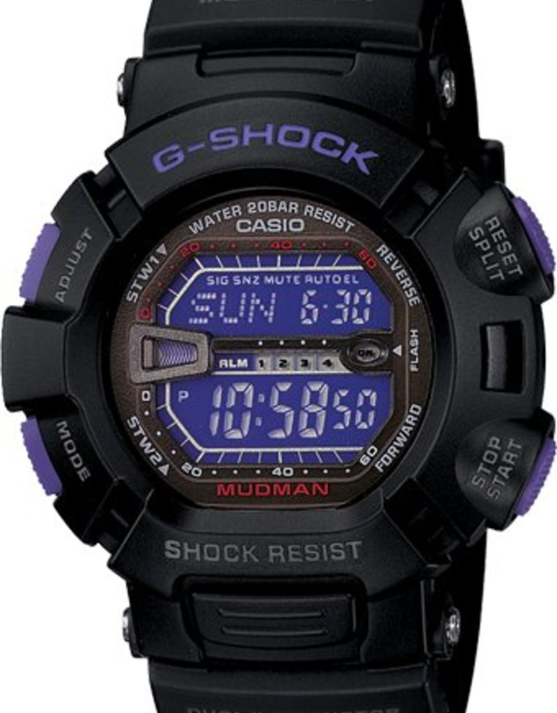 s g tough men watches shock watch casio sport