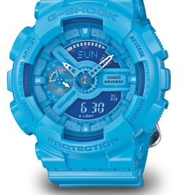 GSHOCK WATCHES S-SERIES ANADIGI