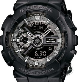 GSHOCK WATCHES S-SERIES FLOWER
