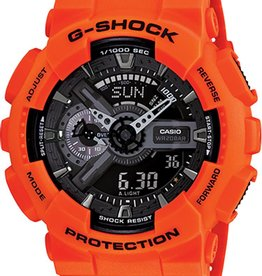 GSHOCK WATCHES COLOR THEME